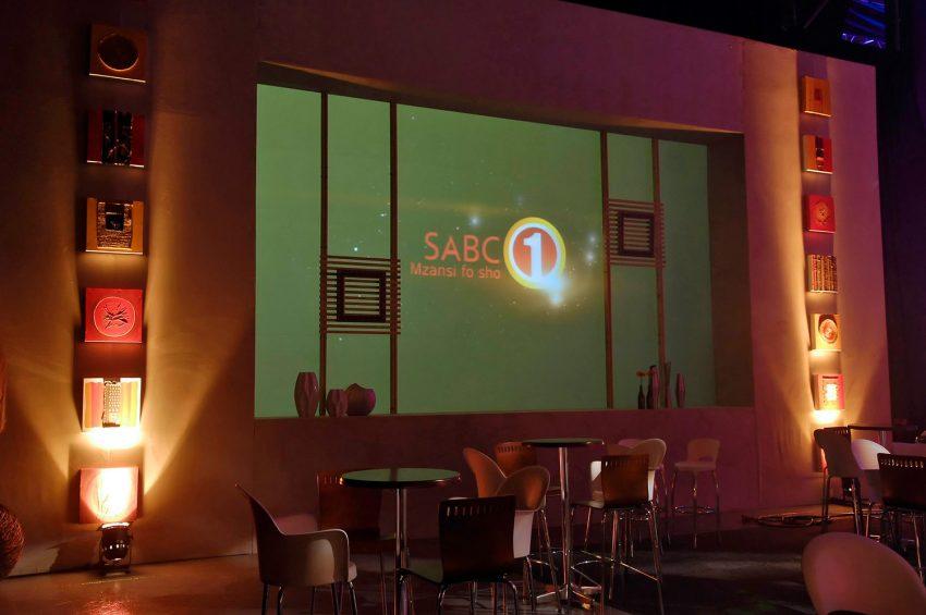 SABC 1
